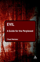Evil  A Guide for the Perplexed PDF