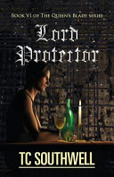 Lord Protector PDF