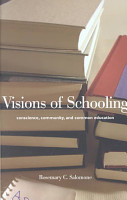 Visions of Schooling PDF