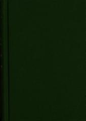 Novo Epitome da Historia de Portugal approvado pelo Conselho Geral de Instrucção Publica, etc
