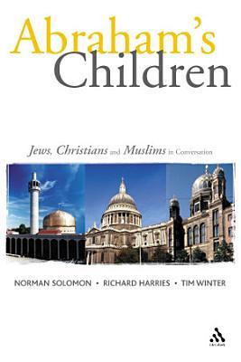 Abraham s Children
