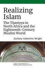 Realizing Islam