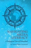 Navigating Media Literacy PDF