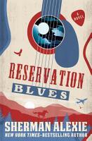 Reservation Blues PDF