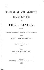 Illustrations of the Trinity