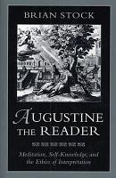 Augustine the Reader PDF