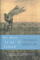 No Man is an Island PDF