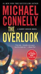 The Overlook Book PDF