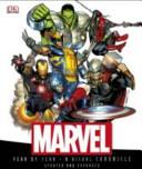 Marvel Year by Year PDF