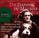 Hannelore Hoger  Sophie Rois  Jan Josef Liefers     lesen Die Daphne du Maurier Box PDF