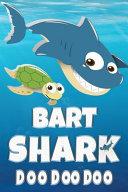 Bart Shark Doo Doo Doo