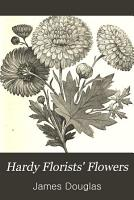 Hardy Florists  Flowers PDF