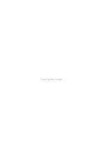 The Library Quarterly PDF