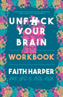 Unfuck Your Brain Workbook PDF