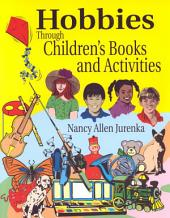 Hobbies Through Children's Books and Activities