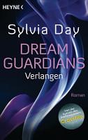 Dream Guardians   Verlangen PDF
