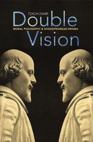 Double Vision PDF