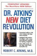 Dr  Atkins  Revised Diet Package PDF