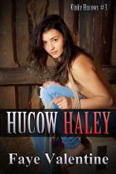 Hucow Haley