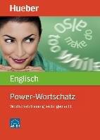 Power-Wortschatz Englisch