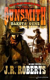 Dakota Guns