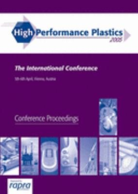 High Performance Plastics 2005