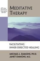 Meditative Therapy PDF