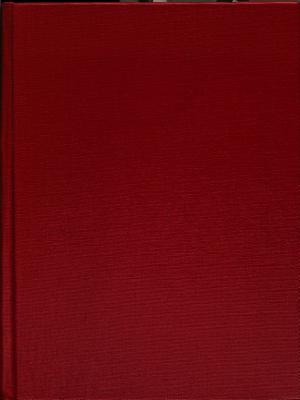 Himmat PDF