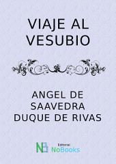 Viaje al Vesubio