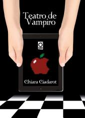 Teatro de Vampiro