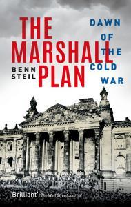 The Marshall Plan PDF