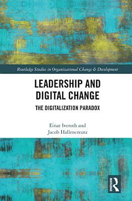 Leadership and Digital Change