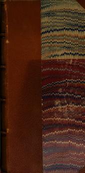 C. Cornelii Taciti opera omnia: Volume 1