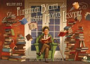 Die fliegenden B  cher des Mister Morris Lessmore PDF