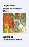 Raum 25 Sommersavanne PDF