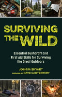 Surviving the Wild PDF