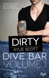 Dirty: Dive Bar -