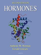 Hormones: Edition 2