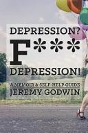 Depression  F    Depression  Book