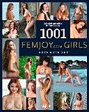 1001 Femjoy  com Girls PDF
