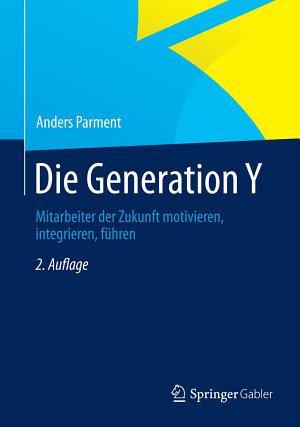 Die Generation Y PDF