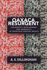 Oaxaca Resurgent PDF