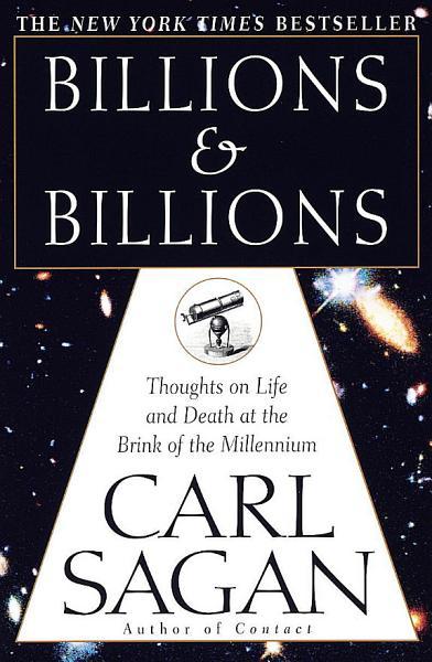Download Billions   Billions Book