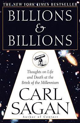 Billions   Billions