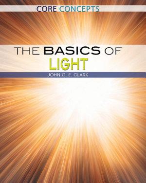 The Basics of Light PDF