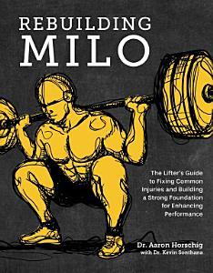 Rebuilding Milo PDF