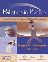 Pediatrics in Practice PDF