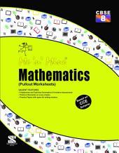 Me n Mine-Mathematics