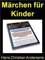M  rchen f  r Kinder PDF