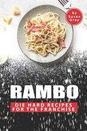 Rambo PDF